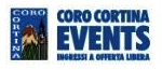Coro Cortina Events